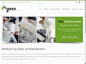 WebScreen-Dees